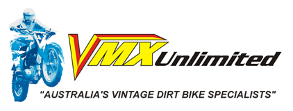 VMX Unlimited